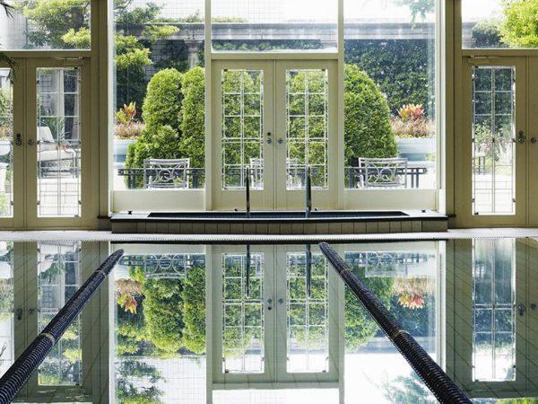 The Ritz Carlton Osaka View