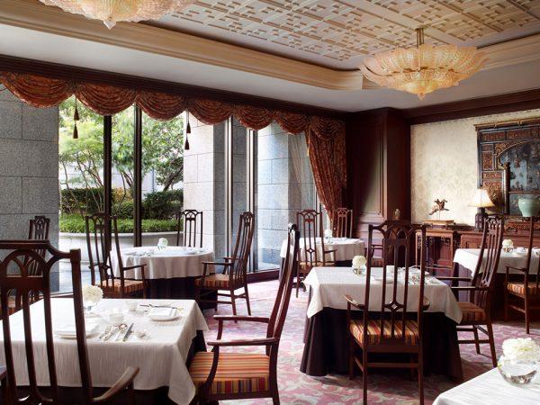 The Ritz Carlton Osaka Xiang Tao