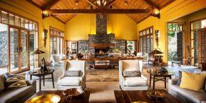 Treetops Lodge and Estate Rotorua
