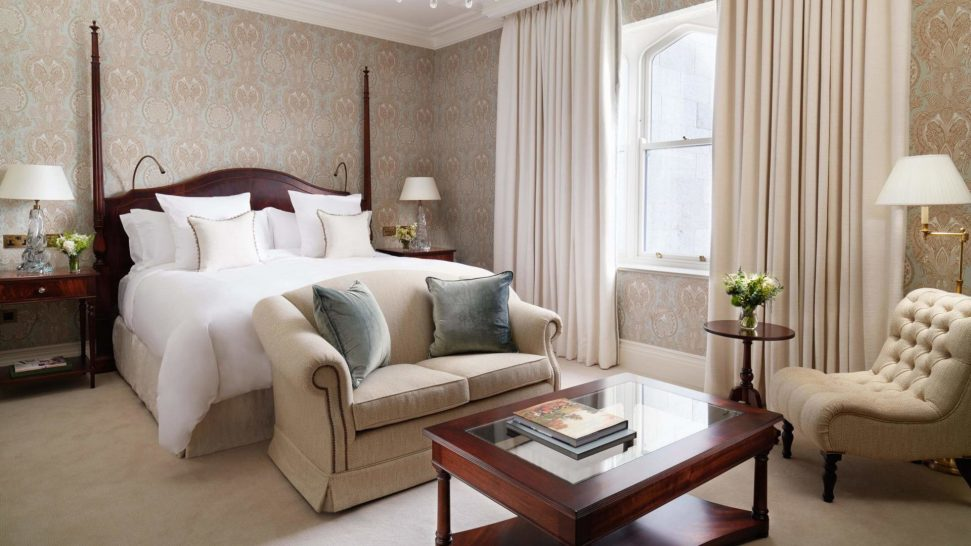 Adare Manor 1 Bedroom Suites