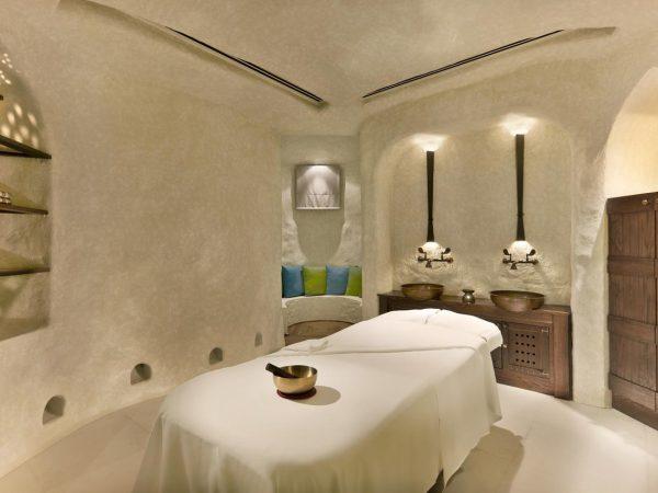 Al Bustan Palace A Ritz Carlton Hotel Spa