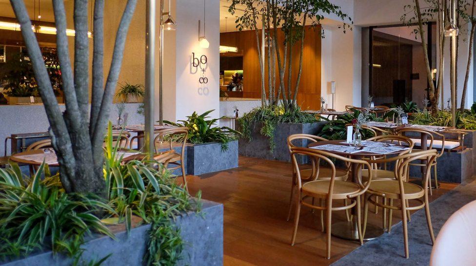 Alila Bangsar Botanica + Co