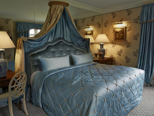 Corrib Lake View Rooms