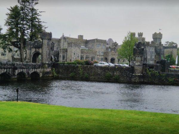 Ashford Castle3