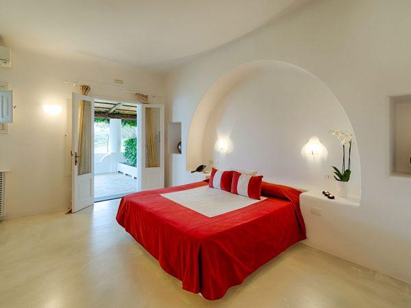 Capofaro Locanda and Malvasia Suite Exclusive