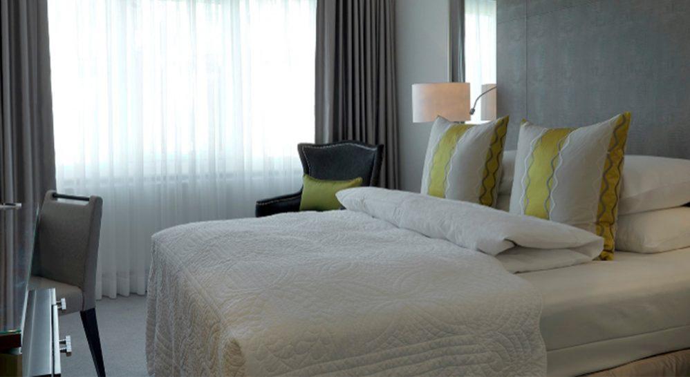 Hotel Continental, Oslo Standard Double