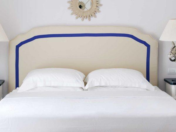 Hotel Il Pellicano Double Standard Room