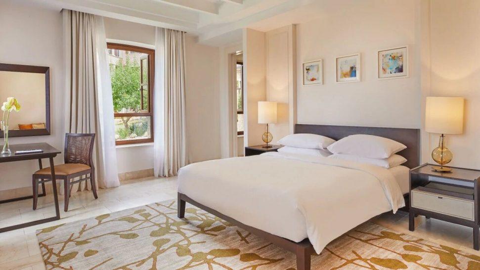 Park Hyatt Mallorca 1 King Bed