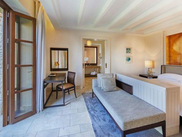 Park Hyatt Mallorca Park Suite