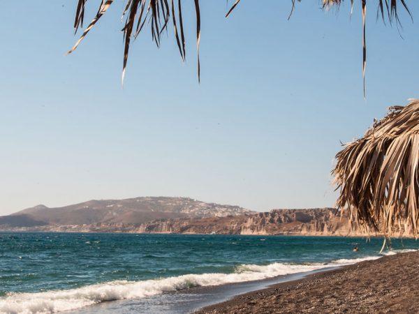Perivolas Hotel Island Tours