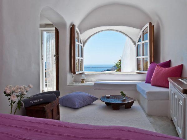 Perivolas Hotel Lifestyle Studio
