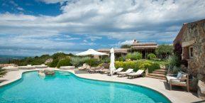 Petra Segreta Resort And Spa