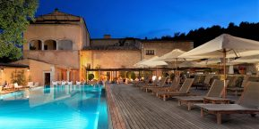 Son Brull Hotel and Spa