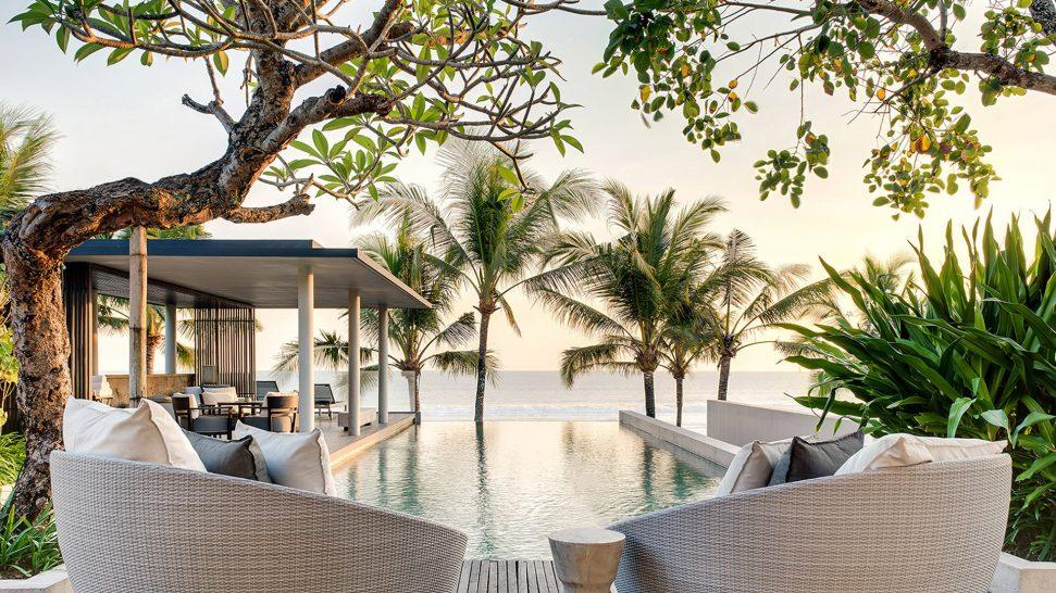 Soori Bali Area