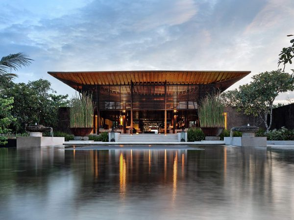 Soori Bali1
