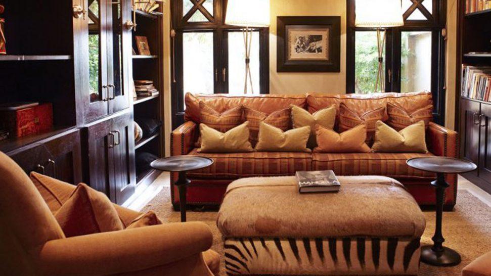 Thanda Safari Villa iZulu