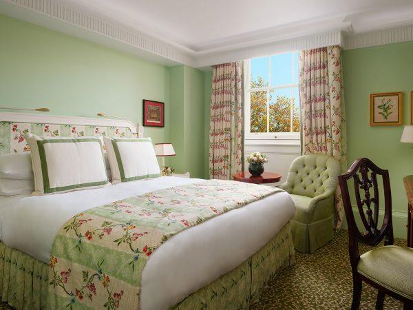 The Lanesborough Superior Room