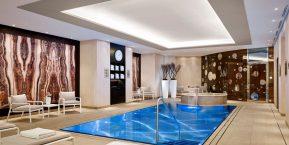 The Ritz Carlton, Berlin