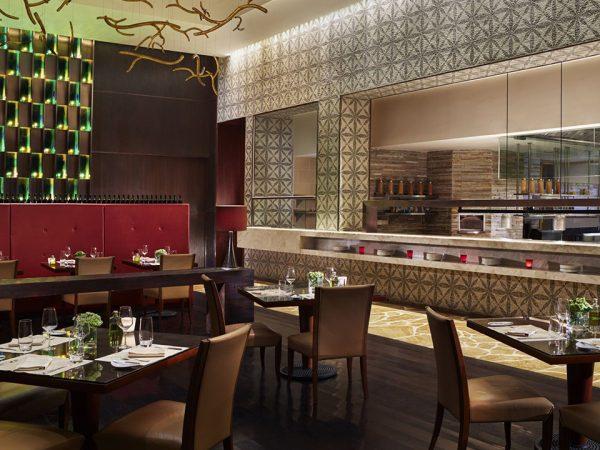 The Ritz Carlton Sanya Sofia