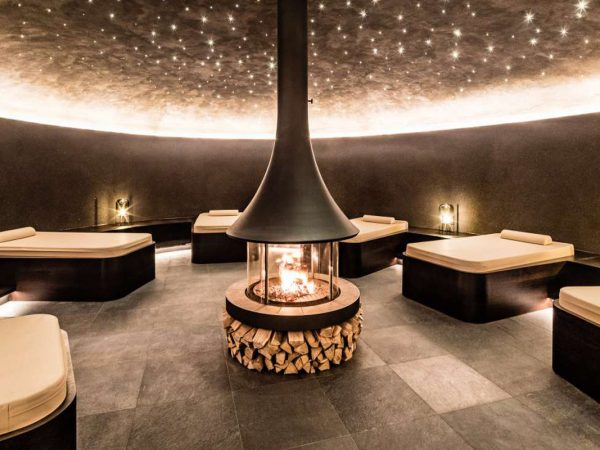 Alpenroyal Grand Hotel Spa