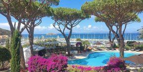 Baglioni Resort Cala del Porto, Tuscany