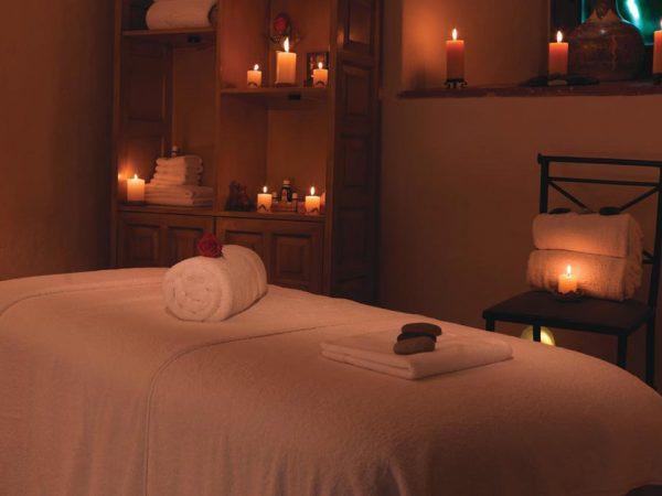 Belmond Hotel Monasterio Spa