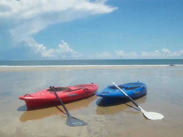 Diamonds Mequfi Beach Stand up Paddle Board