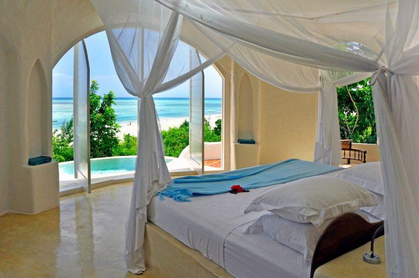 Elewana Kilindi Zanzibar Suites