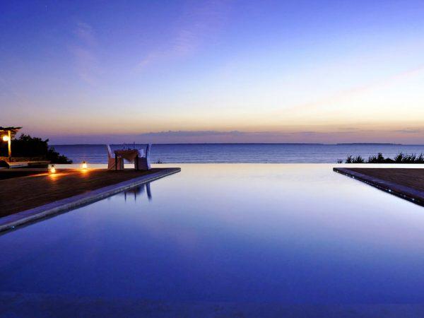 Elewana Kilindi Zanzibar View