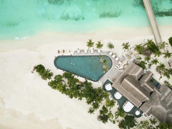 Joali Maldives Top