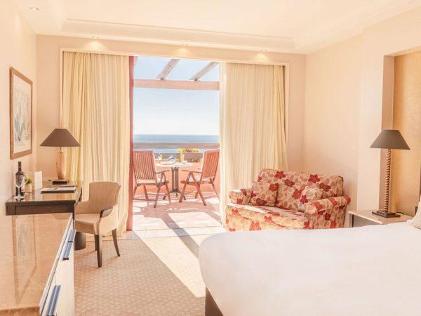 Kempinski Hotel Bahia Estepona Grand Mediterranean Room