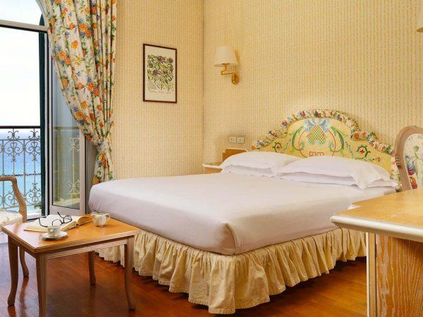 Royal Hotel San Remo Classic Room