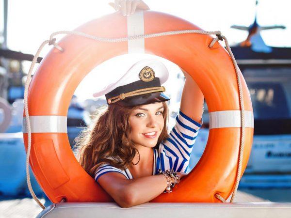 Royal Hotel San Remo Yacht Club