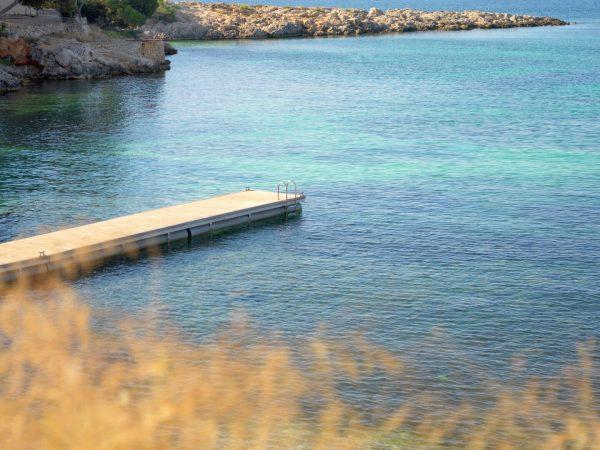 St Regis Mardavall Mallorca Resort Attraction
