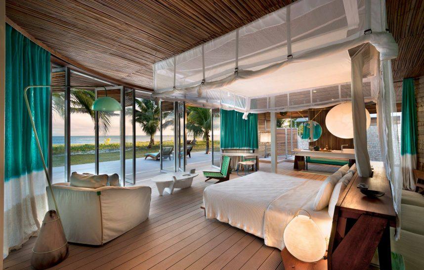 Time + Tide Miavana Room1