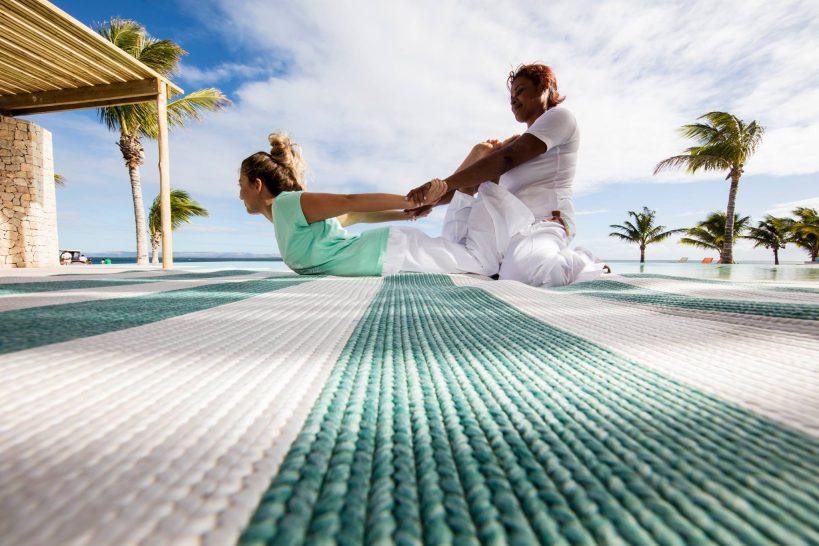 Time + Tide Miavana Yoga
