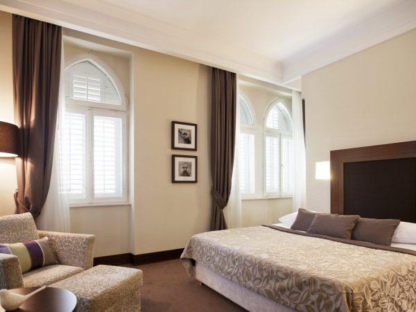 Villa Orsula Dubrovnik Classic Room