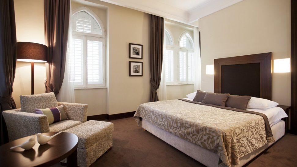 Villa Orsula Dubrovnik Deluxe SuiteVilla Orsula Dubrovnik Deluxe Suite