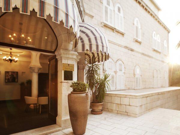 Villa Orsula Dubrovnik Hotel