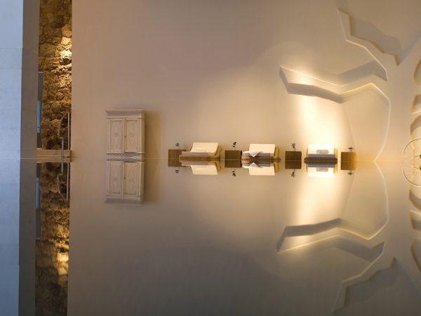 Villa Orsula Dubrovnik Spa