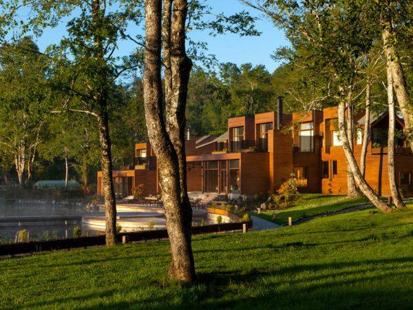 andBeyond Vira Vira Park View