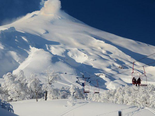 andBeyond Vira Vira Skiing and Snowboarding
