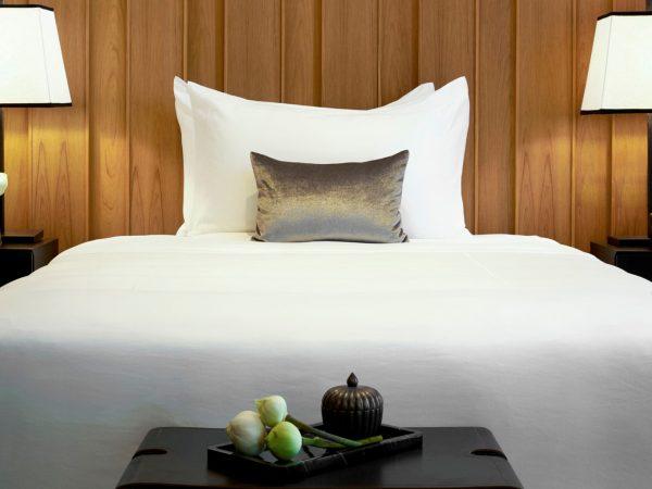 Anantara Chiang Mai Resort and Spa Premier Two Bedroom Suite