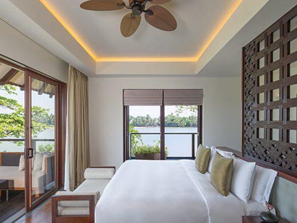 Anantara Kalutara Resort One Bedroom Anantara Suite