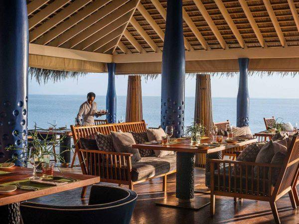 Anantara Kihavah Maldives Villas Salt