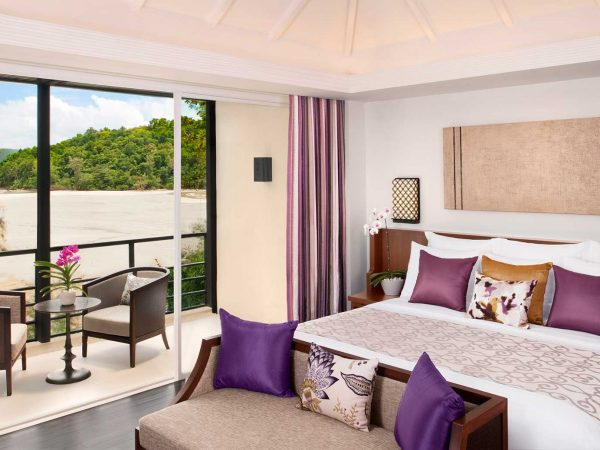 Anantara Layan Phuket Resort and Spa Premier Room