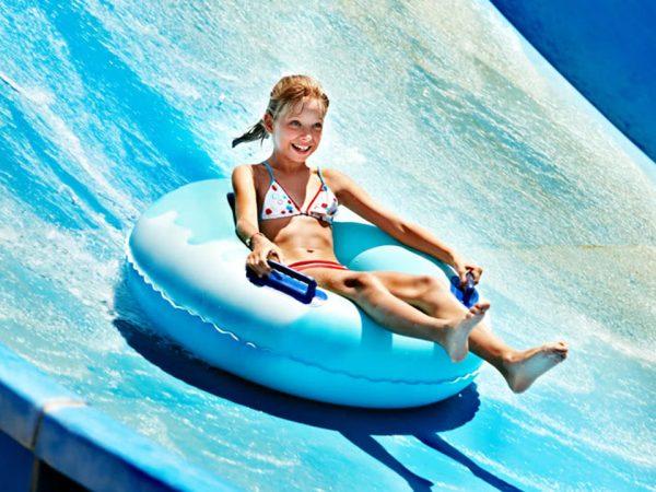 Anantara Vilamoura Algarve Resort Aqua Parks