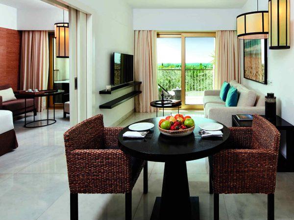 Anantara Vilamoura Algarve Resort Golf Suite