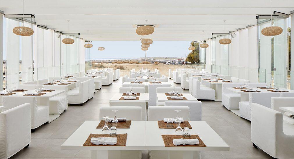 Anantara Vilamoura Algarve Resort Purobeach Vilamoura