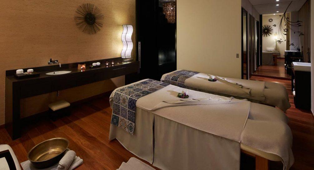 Anantara Vilamoura Algarve Resort Spa